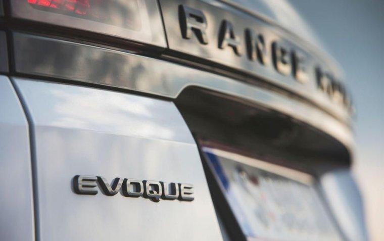 Это не электромобиль, как думали многие, а авто с дизельным двигателем: названа самая бесшумная машина 2020-го года