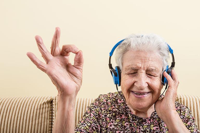 """Напеваем букву """"М"""": 3 простых способа укрепить кости без лекарств"""