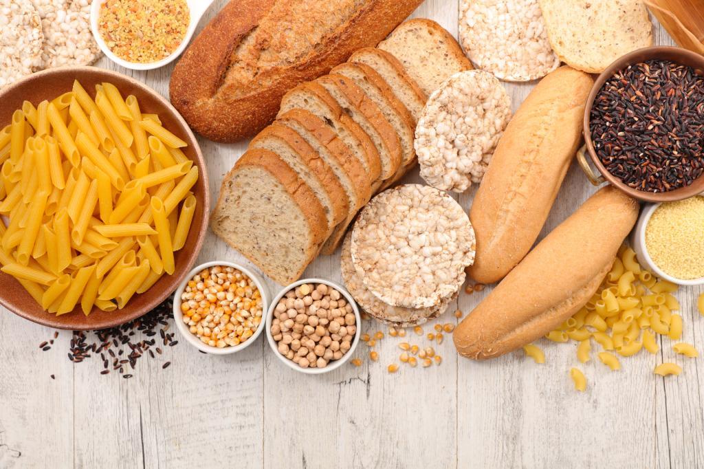 Нет предвкушения вкусного ужина: диетолог называет признаки, требующие изменения системы питания