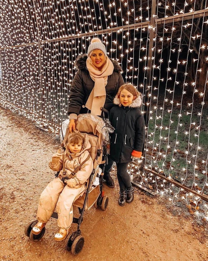 Охота за сокровищами: мама поделилась способом сделать прогулки с детьми интереснее