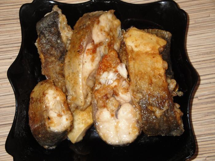 Даже толстолобик получится очень нежным и сочным: домашний рецепт, с которым простая рыба станет праздничной