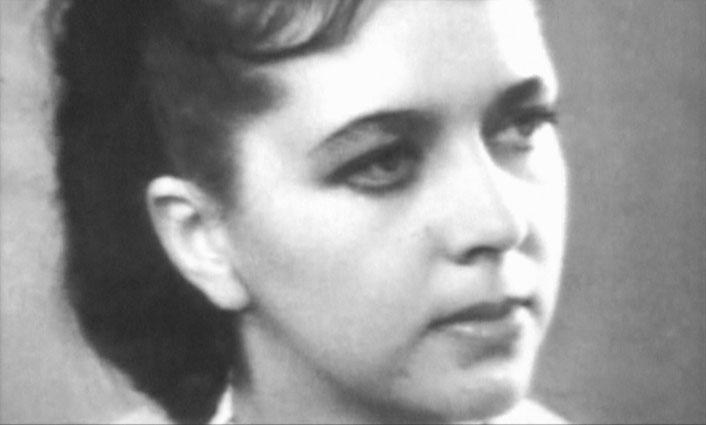 Иван Лапиков был всю жизнь верен ей одной, а она однажды ушла от него