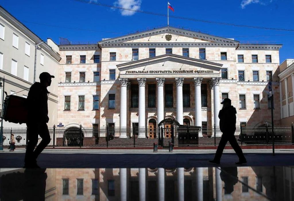 В России за год число квартирных краж уменьшилось на 20 %