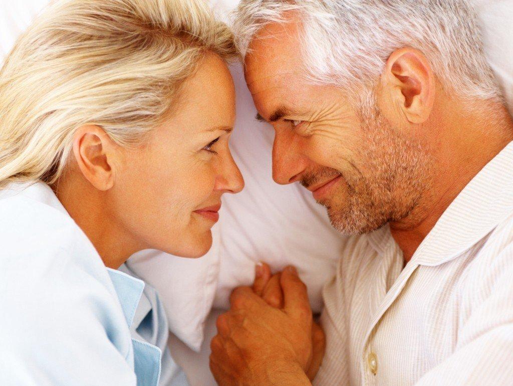 Приложения для знакомств способствуют созданию более длительных и крепких взаимоотношений, согласно новому исследованию