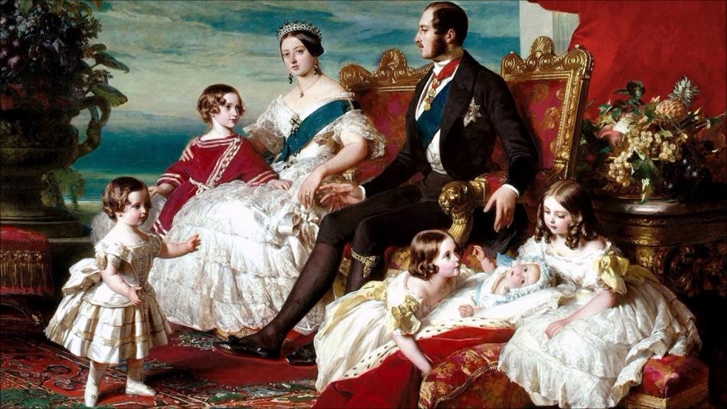 Личное письмо, ставшее достоянием общественности, проливает свет на романтические отношения между сыном королевы Виктории принцем Леопольдом и музой Льюиса Кэрролла (создателя «Алисы в Стране чудес»)