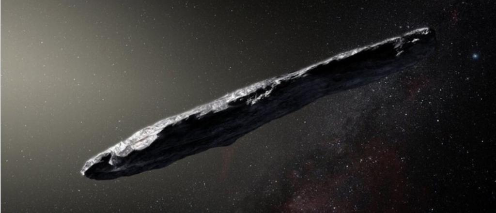 Астероид не врезался, супервулкан притих... Да, 2020 год был тяжелым, но есть 5 событий, которые, к счастью, не произошли