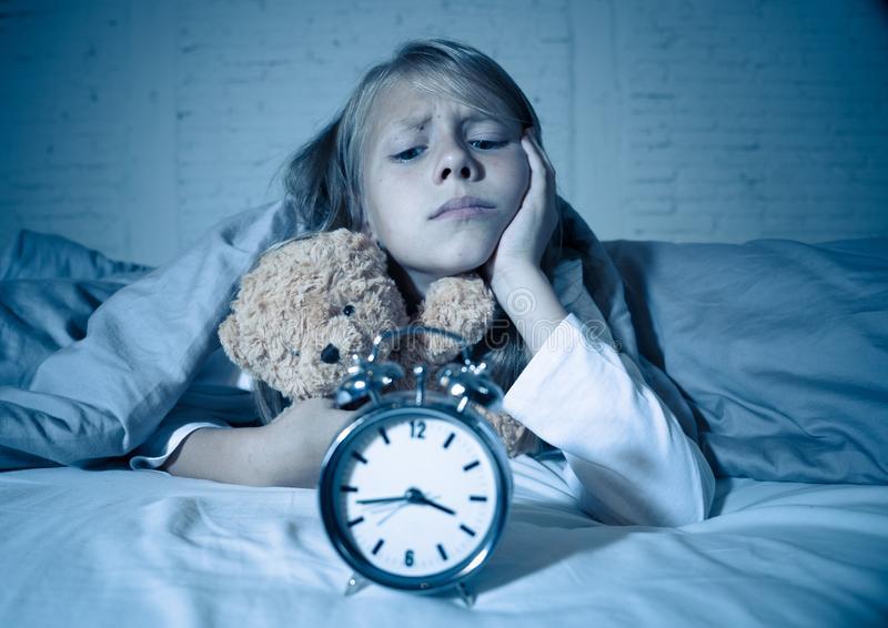 Ученые выяснили, как фастфуд влияет на сон и память подростков