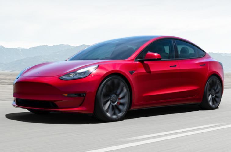 Компания Tesla отгрузила 500 000 электромобилей за 2020 год: глобальная цель достигнута