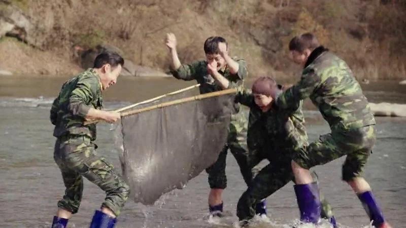 Полезные корейские фразы и слова, которые должен знать каждый поклонник дорам: подходят для начального уровня