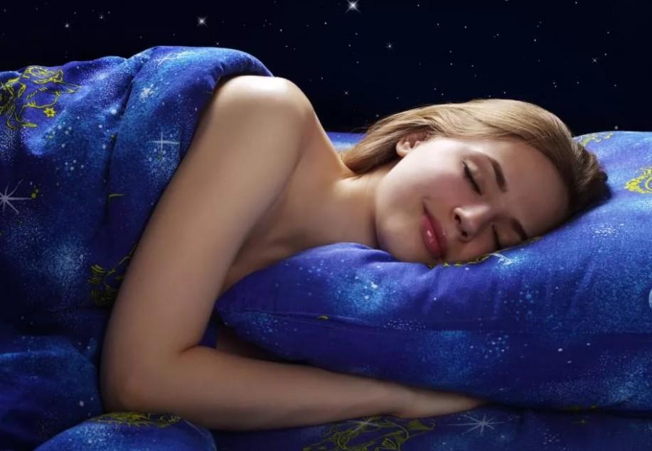 Порция лука-порея после еды способствует быстрому засыпанию: для чего еще он полезен