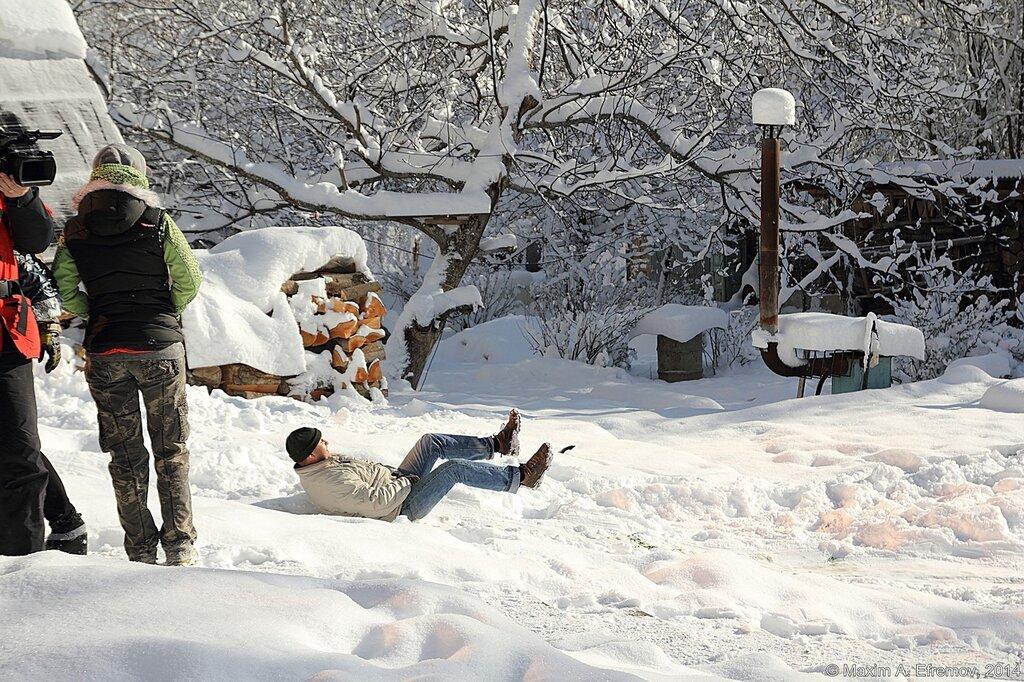 Секрет в чередовании: как не устать от отдыха за десять дней новогодних каникул