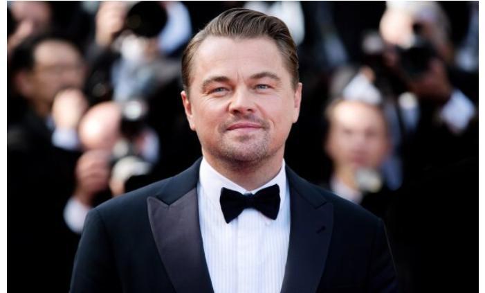 Рейтинг самых красивых мужчин мира в 2020 году (Том Круз на 10-м месте)