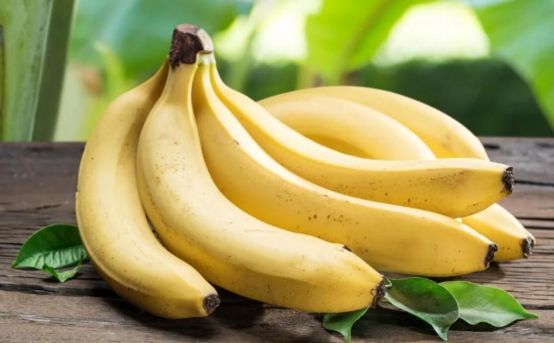 """Киви, папайя, ананас: 8 фруктовых """"королей"""" для здоровья"""