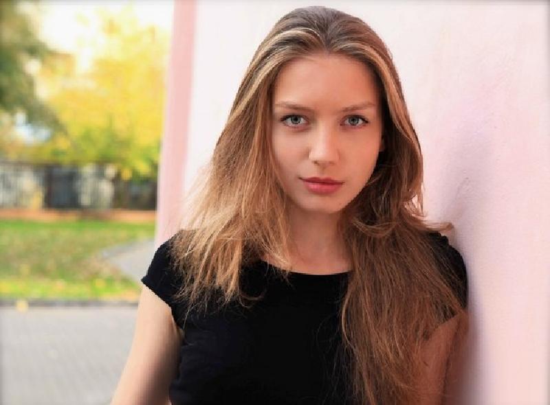 """Звезда """"Кухни"""" Валерия Федорович поделилась снимком с детьми и рассказала, как проводит зимние каникулы"""