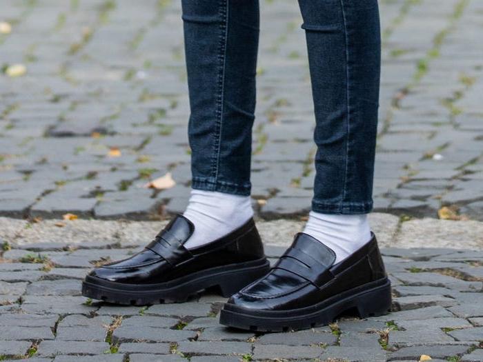 Мужские брюки с высокой талией и ярко-розовый цвет: тенденции моды, которые порадуют нас (или нет) в 2021 году