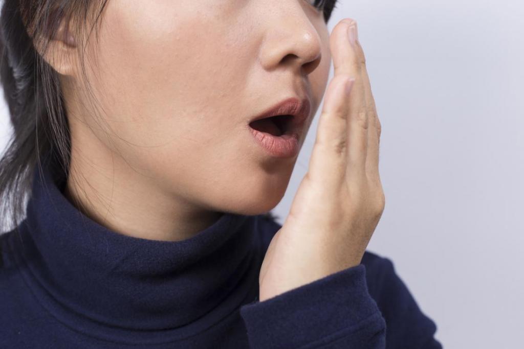 7 признаков, что организм переполнен токсинами: бессонница и не только