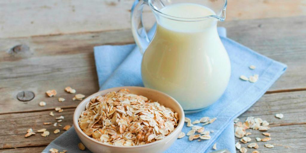 Кокосовое масло вместо сливочного и другие продукты, которые рекомендуется употреблять после праздников