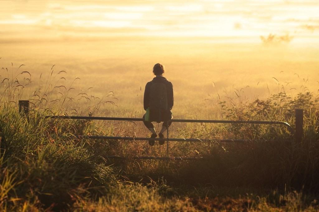 Критика - это просто точка зрения другого человека. 11 вещей, которые люди с развитым эмоциональным интеллектом видят по-другому