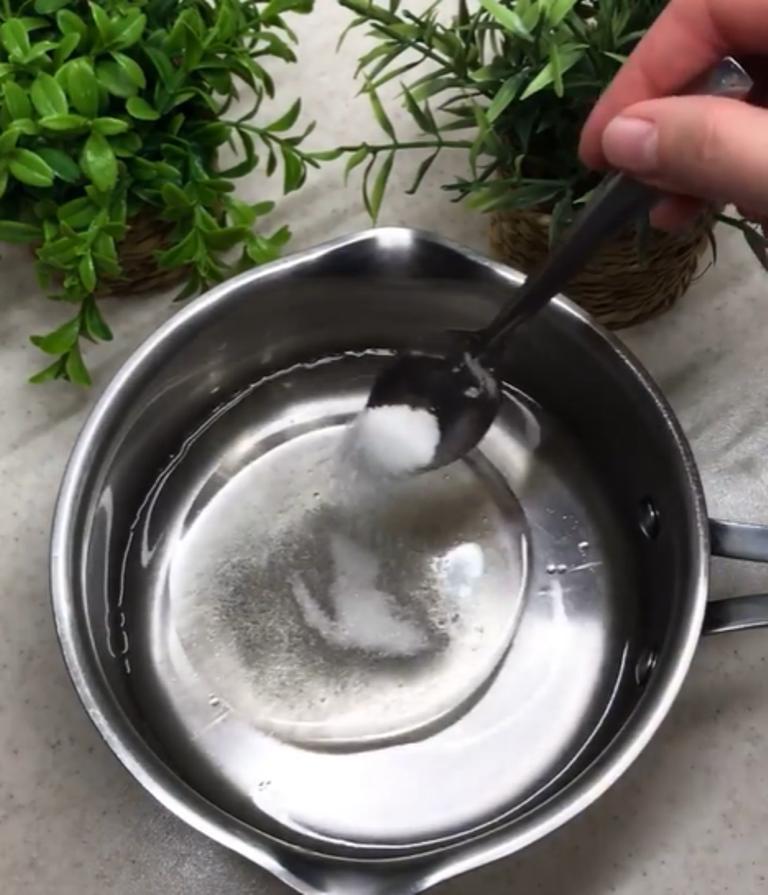 Протестировала свою рыбку – гости от нее ничего не оставили: ингредиенты для маринада есть у каждой хозяйки