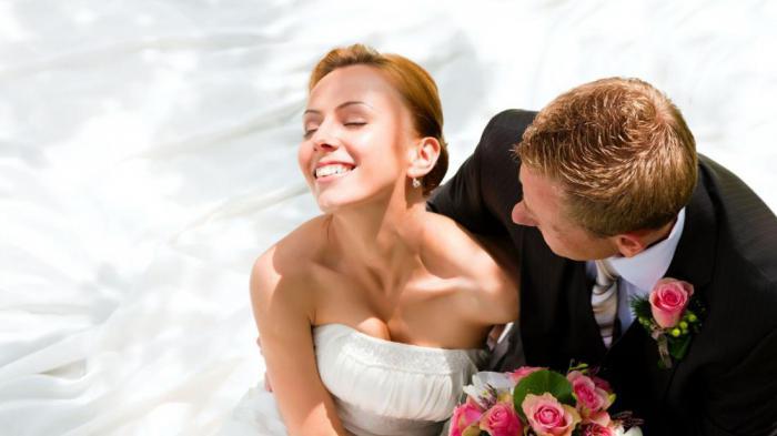 Image result for У женщин же, которые не могут создать союз по душе, наблюдаются завышенные ожидания и требования к партнеру