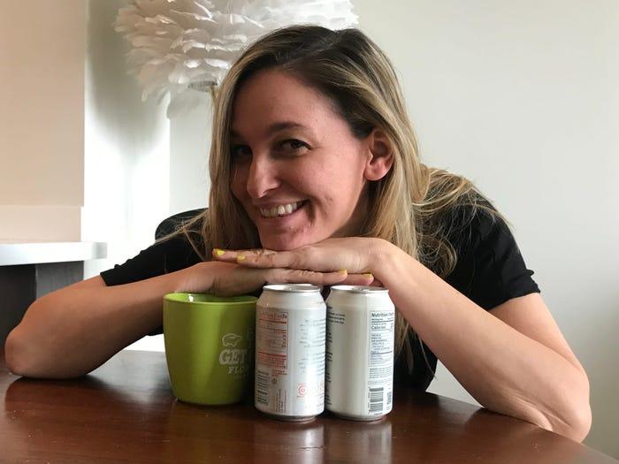 14 дней без кофеина: женщина рассказала, как избавилась от вредной привычки и стала чувствовать себя лучше