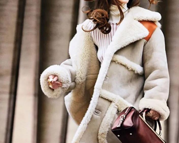Дорогие дубленки вместо курток на Рождество: эту историю рассказал Епископ Пантелеимон (Шатов)