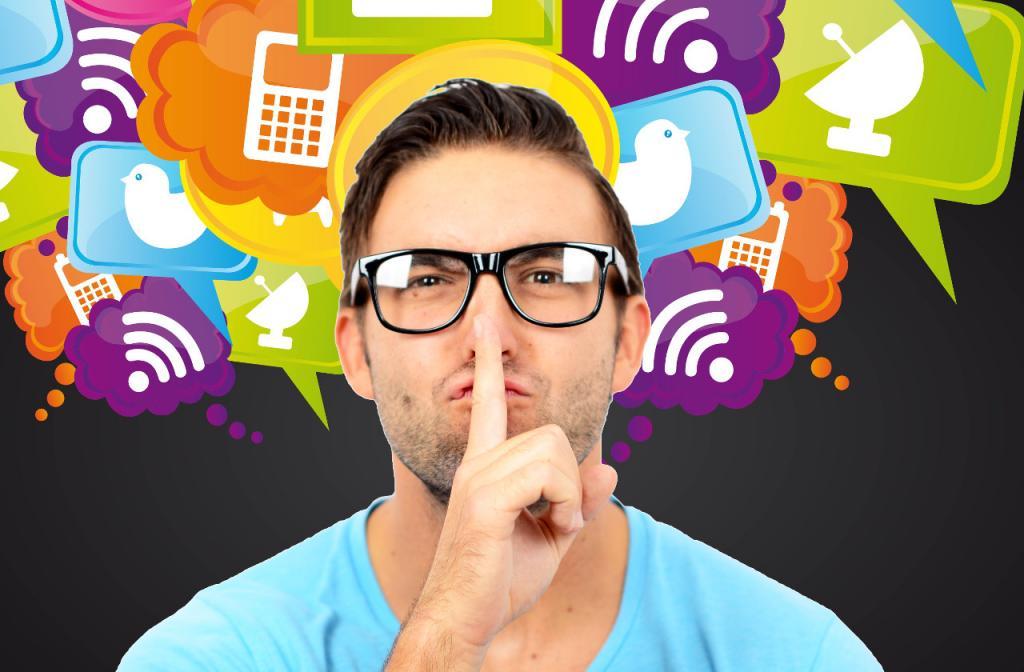 Родительские чаты в социальных сетях: четко высказываем свою идею, помним о вежливости (советы)