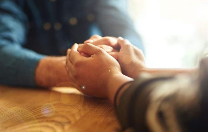"""""""Дело не в обидчике, а в готовности нашего сердца"""". Мысли Ошо о прощении"""