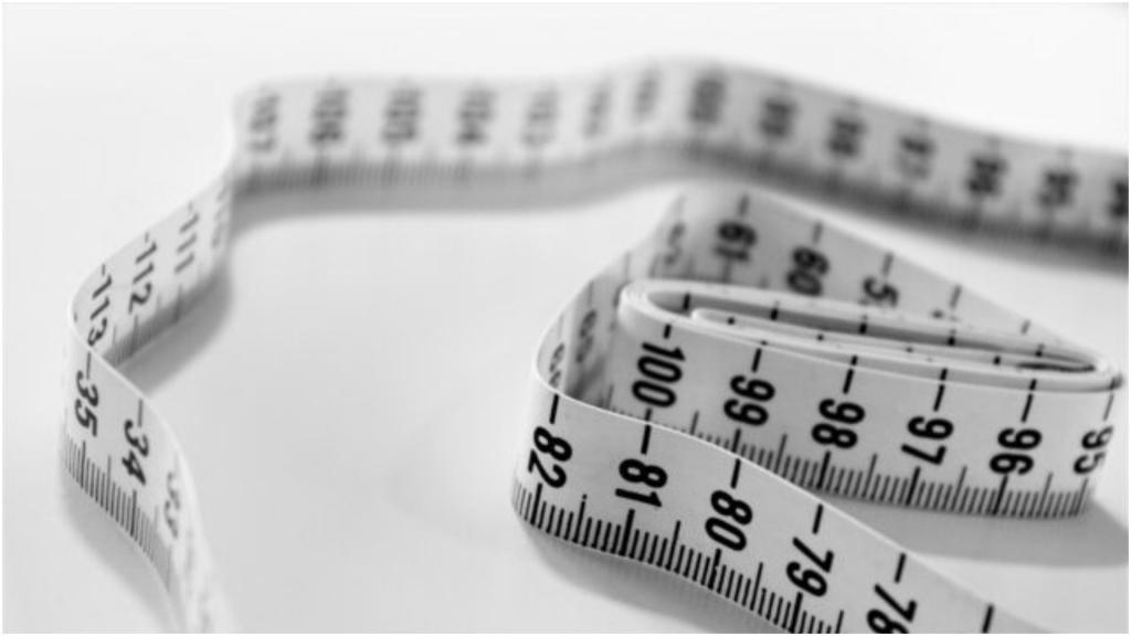 """""""Мы запрограммированы на полноту"""": диетолог объяснил, почему наше тело сопротивляется похудению"""