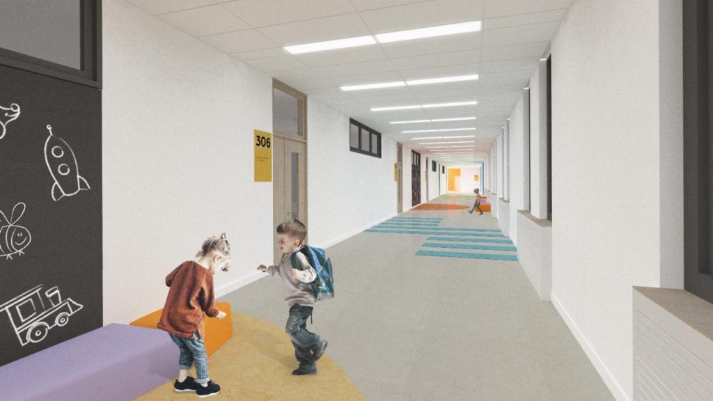 """""""112 тысяч новых мест"""": более 760 детских садов хотят построить в России в 2021 году"""