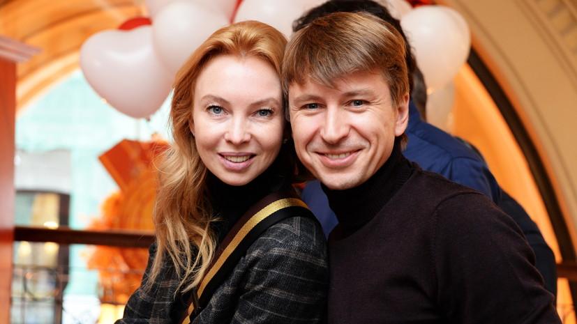 Алексей Ягудин рассказал о доходах, покупке дома во Франции, стоимость которого оценивается в 1 млн долларов, и семье как бизнес-проекте