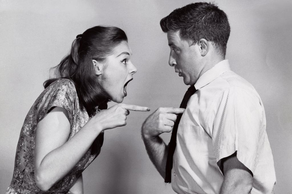 О чем мудрецы советуют не рассказывать, чтобы не нарушать внутреннюю гармонию