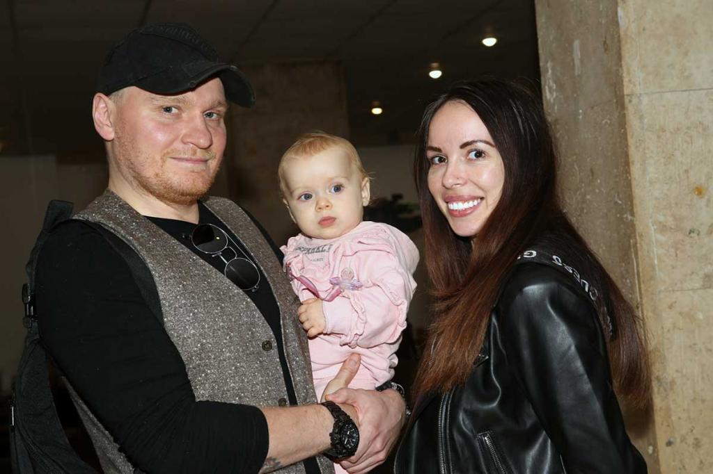 Когда твоему сердцу не комфортно дома: Сергей Сафронов рассказал, что способствовало разводу с супругой после 5 лет брака