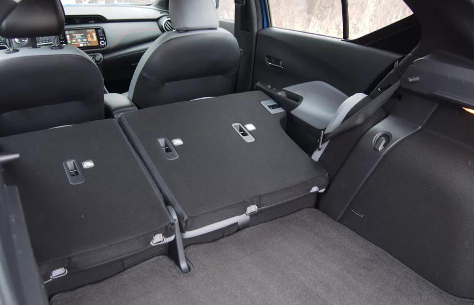 Стоимость малолитражного кроссовера Nissan Kicks 2021 года будет составлять от 20 595 долларов в базовой комплектации S