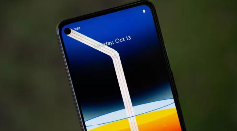 Лучшие телефоны до 45 000 рублей: iPhone SE, Pixel 4A 5G, Galaxy A51 и другие