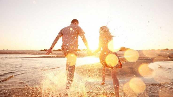 Единственная черта характера может и разрушить, и сохранить отношения. К счастью, психологическую гибкость можно воспитать и в себе, и в партнере