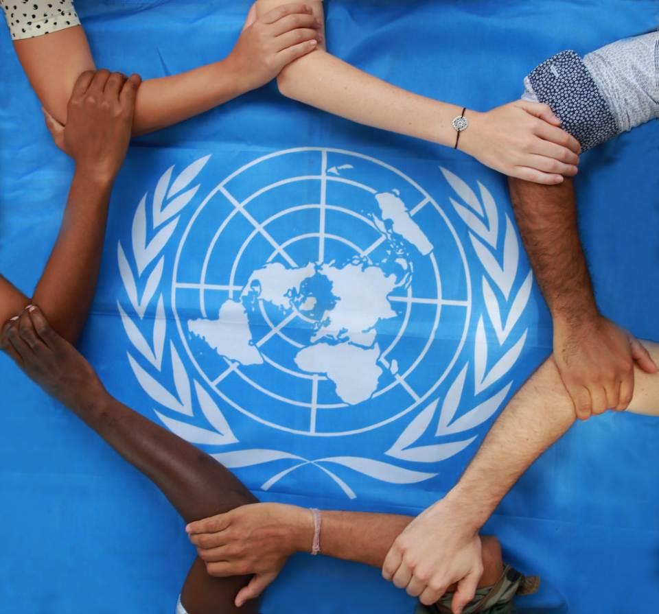 Исключительно базовые услуги: в ООН назвали главные потребности современных людей