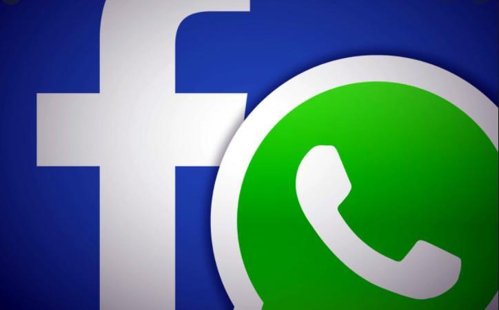 WhatsApp заставляет пользователей соглашаться на обмен информацией с Facebook, если они хотят продолжать пользоваться сервисом