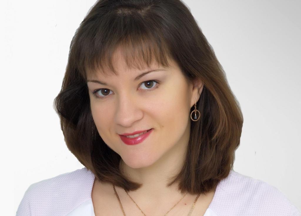 Хлеб, сладости и газировка: диетолог Екатерина Бурляева рассказала, какие продукты могут усугубить последствия коронавируса
