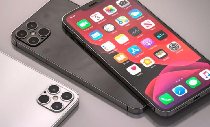 iPhone 13: толщина блока основной камеры станет больше на 0,9 мм, а сама камера будет покрыта сапфировым стеклом