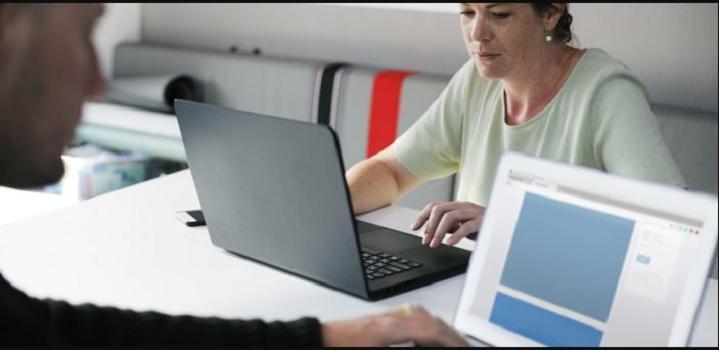 Сбереженные деньги и нервы: онлайн-разводы в период пандемии имеют преимущества