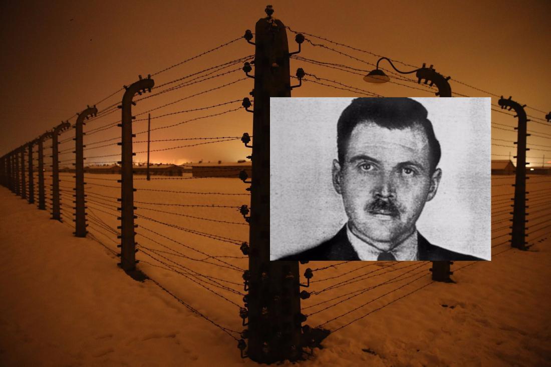 http://fb.ru/media/i/2/1/6/9/1/1/i/216911.jpg