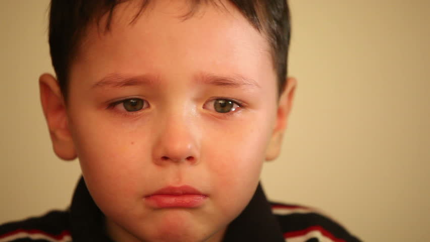 """""""Зачем усложнять ребенку жизнь?"""": люди призвали маму отказаться от идеи назвать сына именем известного человека"""