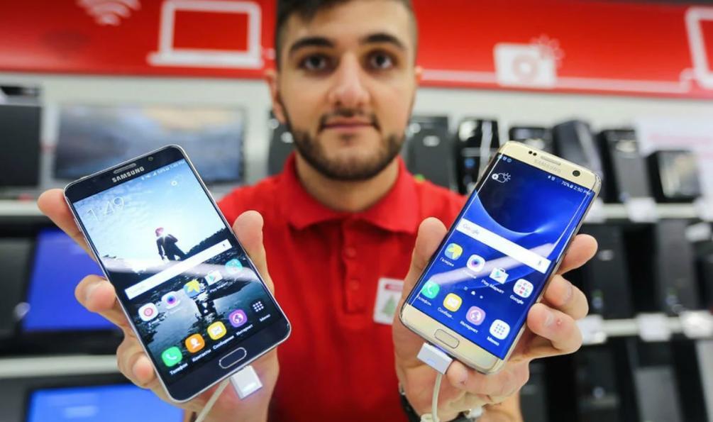 2021 год будет сдерживать цены на гаджеты: доступные смартфоны останутся популярными