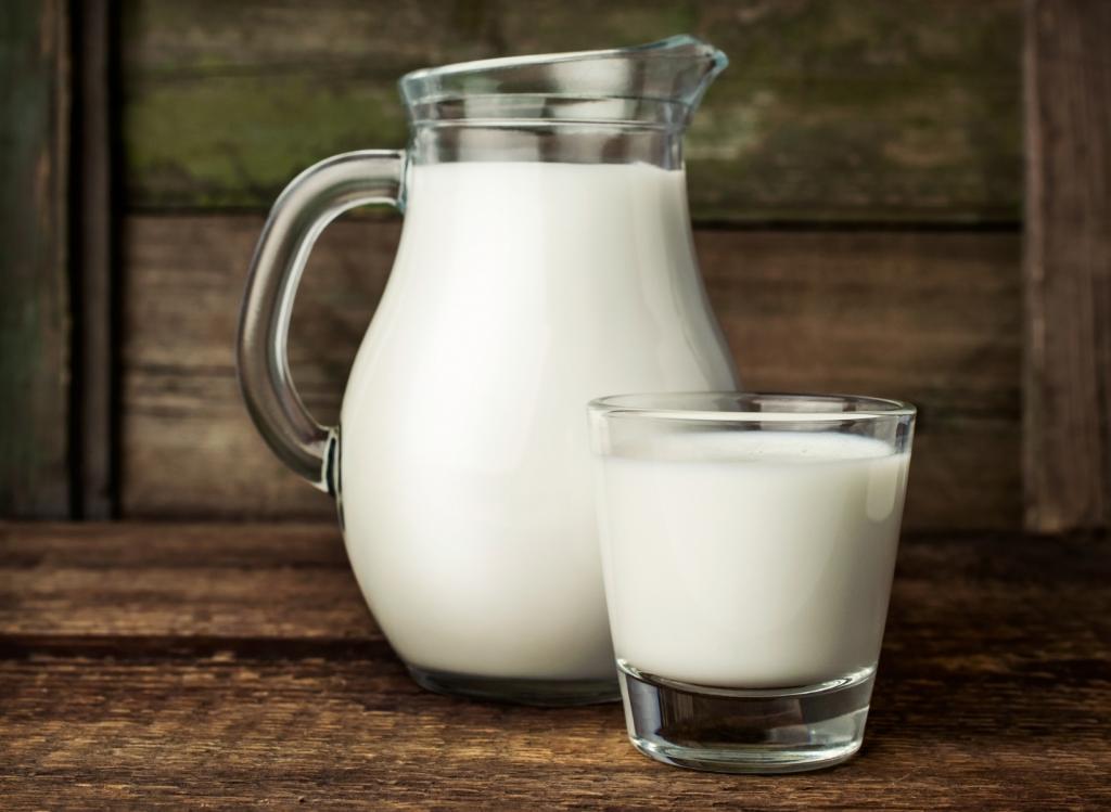 Соевый соус и батончики с клетчаткой: низкокалорийные продукты, которые мешают похудеть