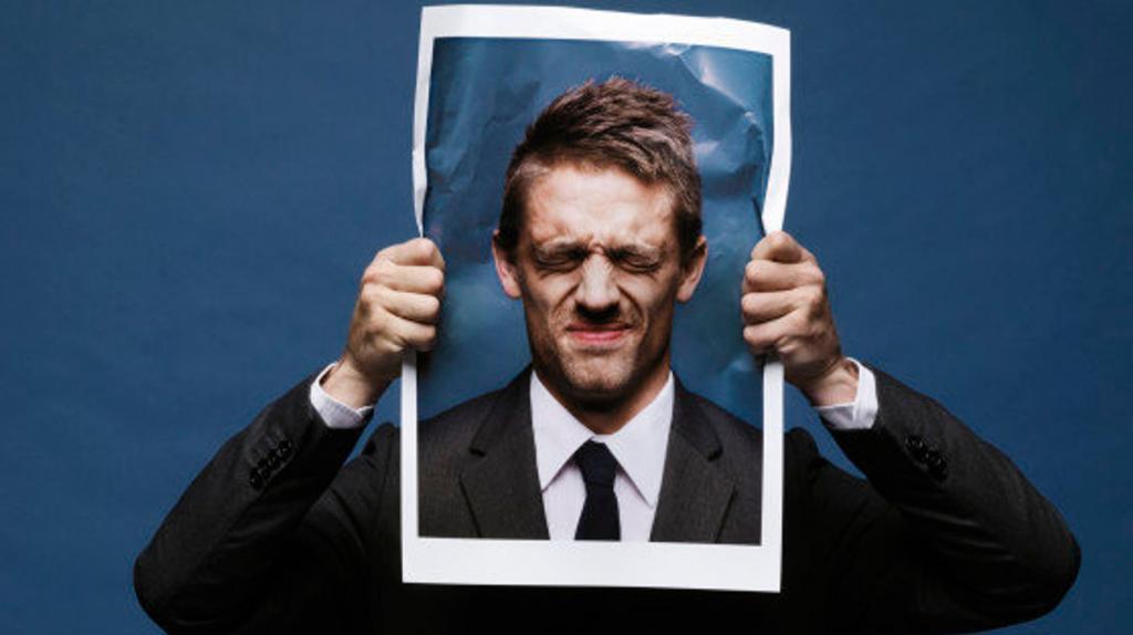 Стресс от новостей: ограничиваем время просмотра и еще способы победить беспокойство