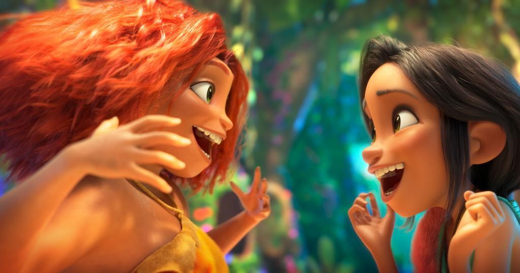 """""""Последний богатырь"""" стал первым: какие фильмы стали лидерами кинопроката за новогодние праздники"""