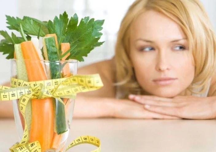 В США разработали имплант, регулирующий прием пищи, для тех, кто хочет похудеть не прибегая к радикальным методам