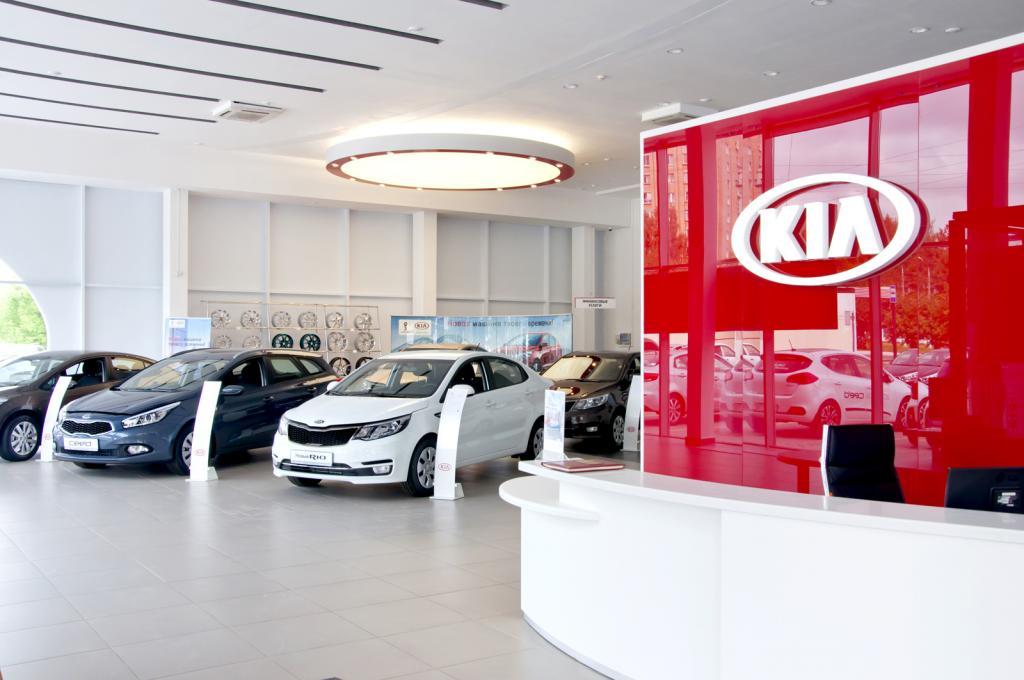 Nissan Altima и LADA: любимые модели автомобилей в США и России. Сравнение