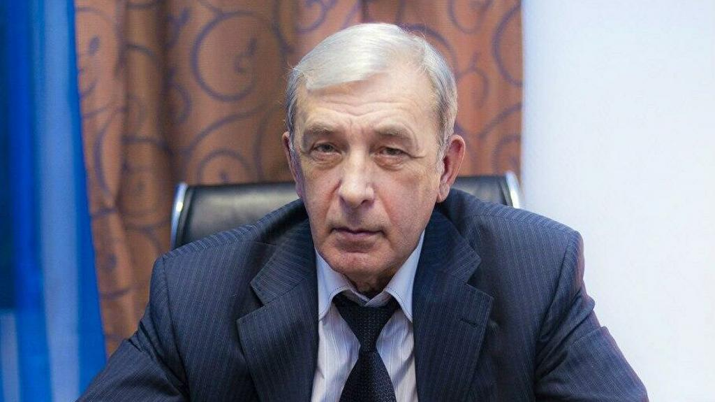 """Как Михаил Виноградов, эксперт """"Битвы экстрасенсов"""", объяснял, почему 20 % россиян доверяют экстрасенсам"""